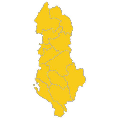 Soppec Albania : Cia Technima Sud Europa