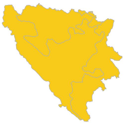 Soppec Bosnia :  Cia Technima Sud Europa
