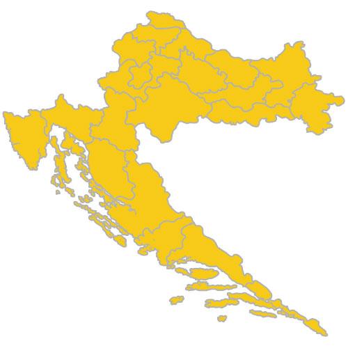 Soppec Croazia :  Cia Technima Sud Europa