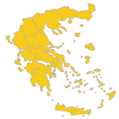 Soppec Grecia :  Cia Technima Sud Europa
