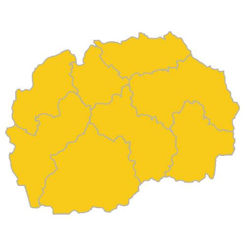Soppec Macedonia :  Cia Technima Sud Europa