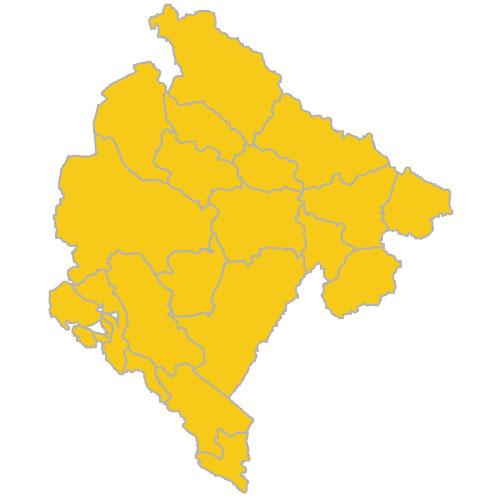 Soppec Montenegro :  Cia Technima Sud Europa
