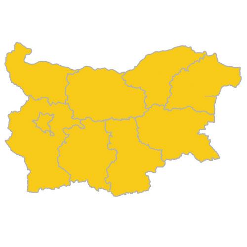 Soppec Romania :  Cia Technima Sud Europa
