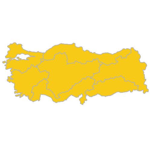 Soppec Turchia :  Cia Technima Sud Europa